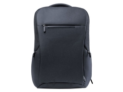 کیف کوله ای شیائومی Xiaomi 26L Travel Business Backpack 15.6 inch