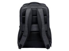 کیف کوله ای شیائومی Xiaomi 26L Travel Business Backpack2 15.6 inch