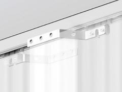 پرده هوشمند شیائومی Xiaomi Mijia Smart Curtain Automatic MJZNCL01LM