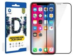 محافظ صفحه شیشه ای لیتو آیفون Lito Play Game Glass iPhone 11 Pro