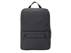 کوله لپ تاپ 13 اینچ بیسوس Baseus LBJN-E0G 13 inch Laptop Bag