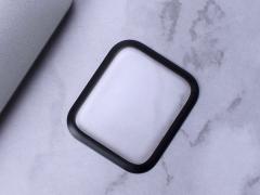 محافظ صفحه نمایش لیتو اپل واچ Lito S+ 3D Protector Apple Watch 42mm
