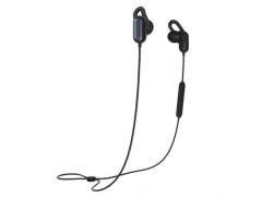 هندزفری بلوتوث شیائومی Xiaomi YDLYEJ03LM Bluetooth Earphones