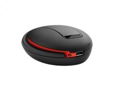 هندزفری بلوتوث جبرا Jabra STONE 3 Bluetooth Handsfree