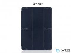 کیف چرمی آیپد پرو iPad Pro 12.9 2020 Smart Case