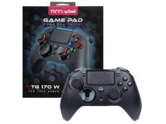 دسته بازی تسکو TSCO TG 170W Gamepad