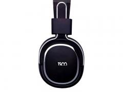 هدفون بلوتوثی تسکو TSCO TH 5346 stereo headphone