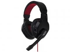 هدفون تسکو TSCO TH 5124 stereo headphone