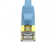 کابل شبکه اوریکو Orico CAT6 LAN Cable PUG-GC6B 3m
