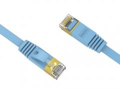 کابل شبکه اوریکو Orico CAT6 LAN Cable PUG-GC6B 5m