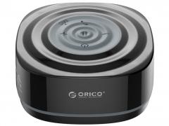 اسپیکر بلوتوث اوریکو Orico SoundPlus-R1