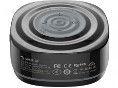 اسپیکر بلوتوث اوریکو Orico SoundPlus-R1 Bluetooth Speaker