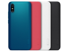 قاب محافظ نیلکین شیائومی Nillkin Frosted Shield Xiaomi Redmi 9A