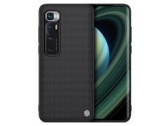 قاب نیلکین شیائومی Nillkin Textured Case Xiaomi Mi 10 Ultra