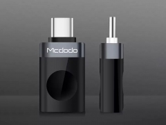 مبدل تایپ سی به یو اس بی مک دودو Mcdodo MC-OTG Type-C to USB3.0 OT-194