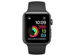 بند اسپرت اپل واچ راک Rock Sport Band Apple Watch 38mm