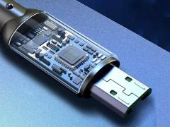 کابل شارژ سریع و انتقال داده میکرو یو اس بی مک دودو MCDODO Super Charge Micro USB 1.2M CA-7110 دارای تراشه کنترل هوشمند