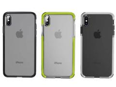 قاب محافظ راک آیفون Rock Guard Series Case iPhone X/XS
