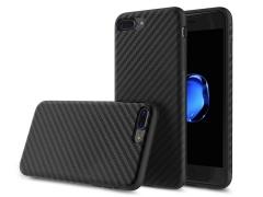قاب محافظ راک آیفون Rock Origin Textured Case iPhone 7 plus/8 plus