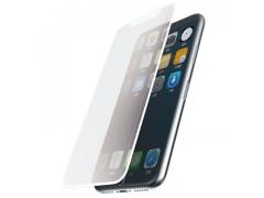 محافظ صفحه شیشه ای ایکس دوریا آیفون X-Doria Revel Clear Glass iPhone X/XS