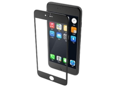 محافظ صفحه شیشه ای ایکس دوریا آیفون X-Doria Revel Clear Glass iPhone 7/8