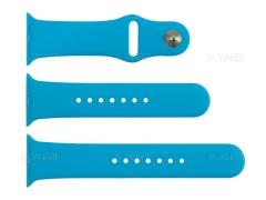 بند اسپرت اپل واچ راک Rock Sport Band Apple Watch 42mm