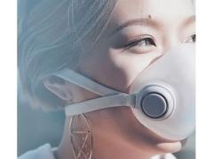 ماسک فیلتردار صورت Airmotion Woobi Plus Mask