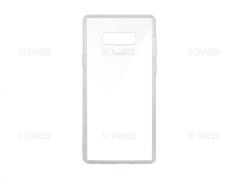 قاب محافظ راک سامسونگ Rock Royce Case Samsung Note 9