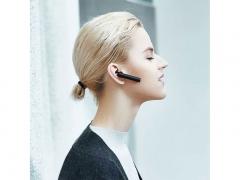 هندزفری بلوتوث شیائومی Xiaomi Headset Bluetooth Charging Stand