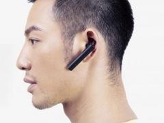 هندزفری بلوتوث تک گوش شیائومی Xiaomi Mi LYEJ07LS Single Bluetooth Headset