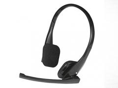 هدست فراسو Farassoo  Stylish Multimedia Headset FHD-765