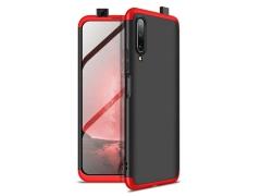 قاب 360 هواوی GKK Case Huawei Honor 9X Pro/Y9s