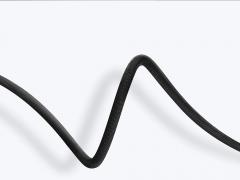 کابل انتقال صدای مک دودو Mcdodo CA-664 Audio Cable 1.2M