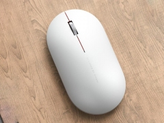 موس بی سیم شیائومی Xiaomi XMWS002 Wireless Mouse2