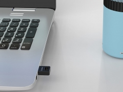 دانگل بلوتوث اوریکو Orico USB External Bluetooth Adapter BT-409