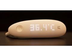 تب سنج گوش Fanmi Infrared Thermometer FL-BFM001