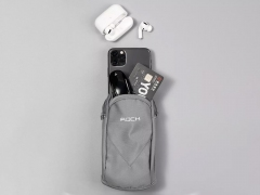 کیف بازویی راک مدل Rock Sports Armband RST10738 بسیار کاربردی