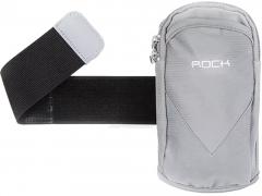 کیف بازویی راک مدل Rock Sports Armband RST10738