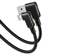 کابل لایتنینگ مک دودو Mcdodo Lightning Cable 1.8m CA-751