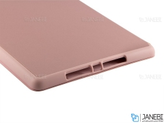 کیف چرمی آیپد iPad Air 2/iPad Pro 9.7 Pen Smart Case