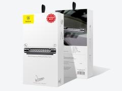 شماره تلفن پارک خودرو بیسوس Baseus Metal Card ACNUM-01