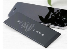 باتری آیفون بیسوس Baseus iPhone 6S Battery 1715mAh