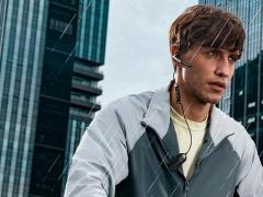 هدست بلوتوث تک گوش بیسوس Baseus COVO A10 Wireless Earphone