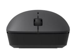 موس بی سیم شیائومی Xiaomi Wireless Mouse Lite