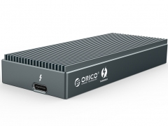 قاب اس اس دی تاندربولت 3 اوریکو Orico SCM2T3-G40 NVMe M.2