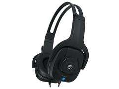 هدست فراسو Farassoo Multimedia Headset FHD-780
