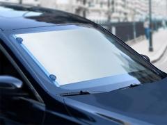 آفتاب گیر شیشه ماشین بیسوس Baseus Auto Close Car Front Window Sunshade 58