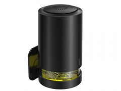 دستگاه تصفیه هوای محصوص خودرو بیسوس Baseus Micromolecule degerming device بدون نیاز به برق