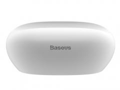 نگهدارنده قلم اپل بیسوس Baseus Apple Pencil Silicone holder