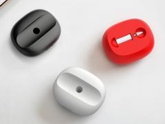 نگهدارنده قلم اپل بیسوس baseus Apple Pencil Silicone holder دارای طراحی زیبا